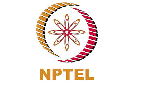 NPTEL Lectures