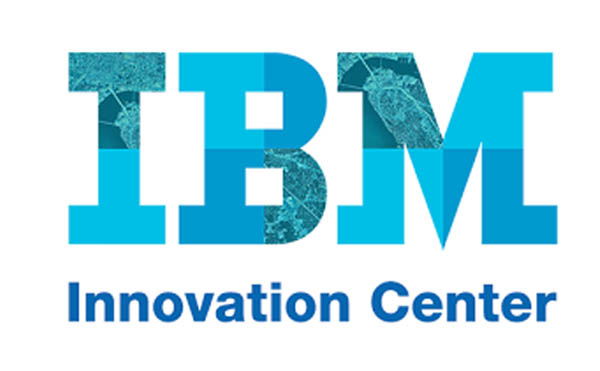 IBM Centre of Excellence