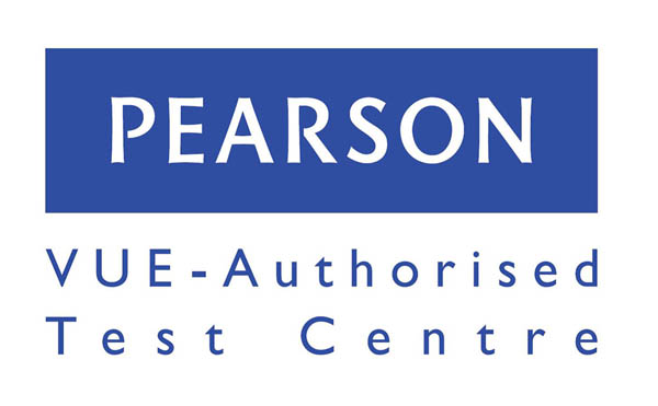 Pearson Test Center